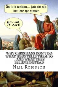 Why_Christians_Don't_Cover_for_Kindle