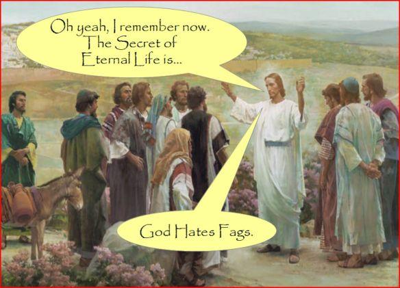 EternalLife2