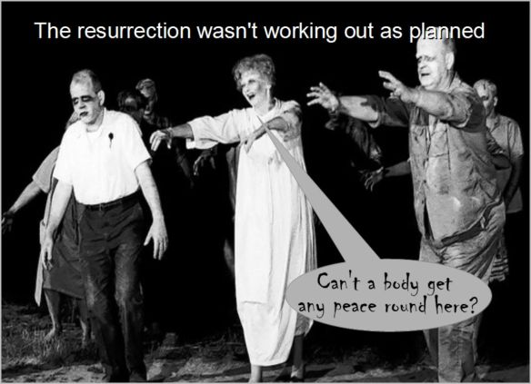 Resurrection2