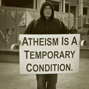 atheism-1