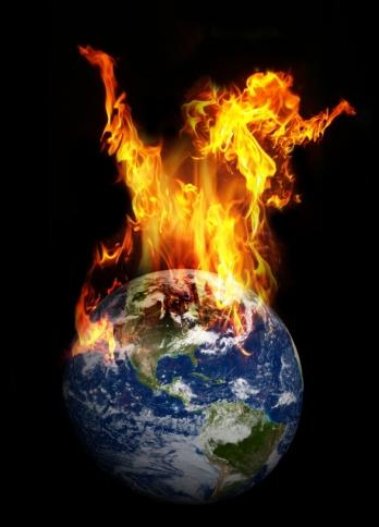 burning_earth1