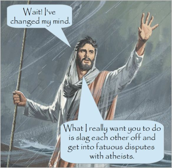 jesus2