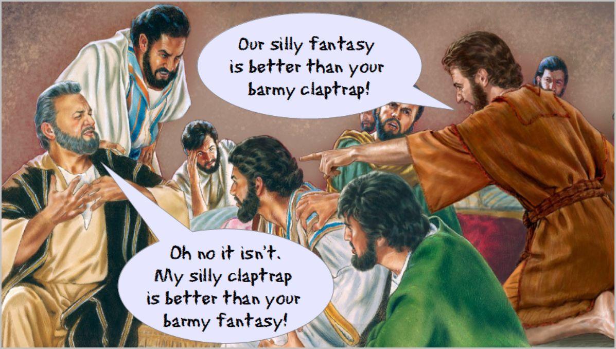 Disciples2