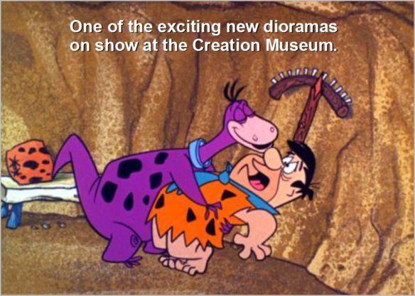 Flintstones42