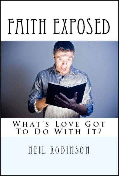 FaithExposed