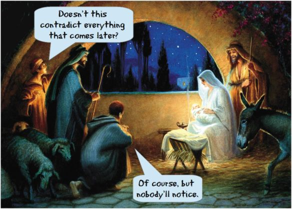 Blog347Nativity